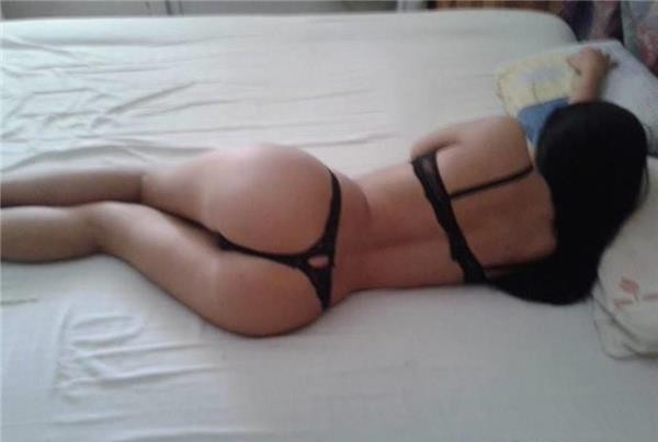 escort sex real excorte