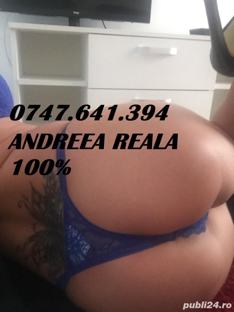 80dafa418eff413852272b4e60875fe5