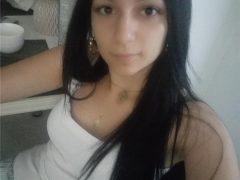 Dulce Bruneta