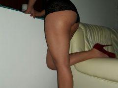 Irina  0748 967 503