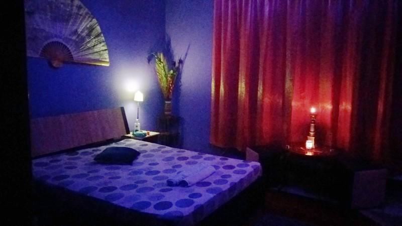 masaj erotic iasi babylon (2)
