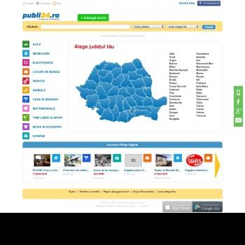 www.publi24.ro