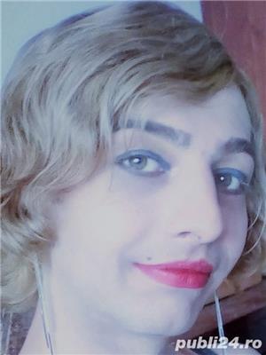 ioanna pissyy unica transsexuala officiala din moldova !!! Alege calitatea si rafinamentul !!!