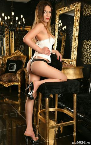 New new new Daniela transsexuala reala 100/100 confirmare prin video whatssap