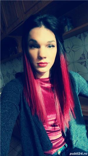 escorte iasi: New transsexuala Adda reala 100%