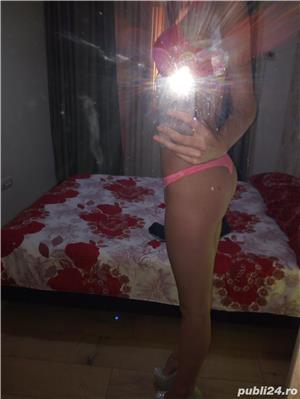escorte iasi: Bianca
