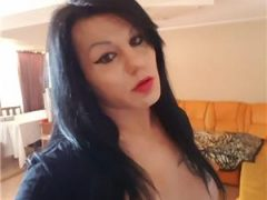 escorte iasi: transexuala siliconata reala si naturala