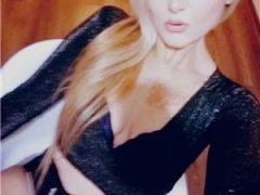 escorte iasi: Ingrid sexy and horny xx