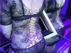 escorte iasi: SEXY BRAZILIANCA