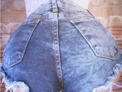 escorte iasi: Escorta de lux ,poze reale 100