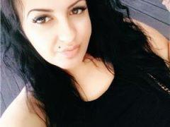 escorte iasi: Monica 23 de ani, Am revenit pentru tine