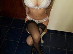 escorte iasi: Studenta sexy te astept la mine