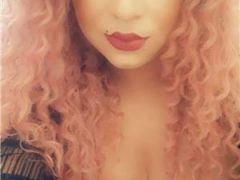 escorte iasi: Vanessa trans pornista reala 100 noua in orasul tau