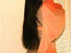 escorte iasi: Mona Transexuala venita azi in orasul vostru