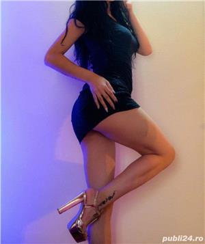 escorte iasi: Noua venita fac si deplasari poze 100 reale