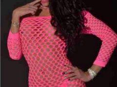 escorte iasi: transexuala feminina profesionista bine educata . stilata si cu mare talent