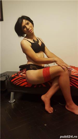 escorte iasi: Transexuala tanara noua in domeniu,pentru prima data in orasul tau si show la web