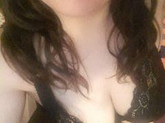 Ramona,26 ani Brunetă cu forme, te aștept să petrecem